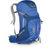 Osprey Stratos 26 Bagpack Men Harbour Blue